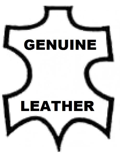 leather-symbol-1.jpg